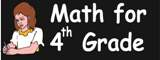 Fourth Grade Math